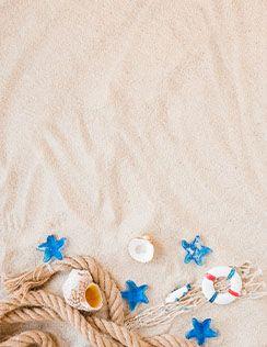 Promoție vară ciorapi șosete costume baie COnte Elegant