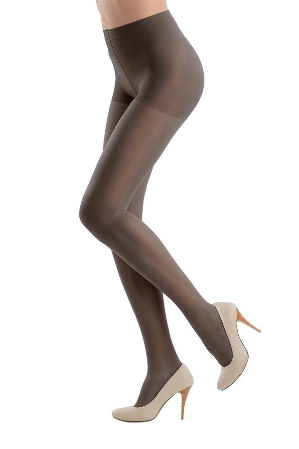 Ciorapi Modelatori Active Nero Conte Elegant