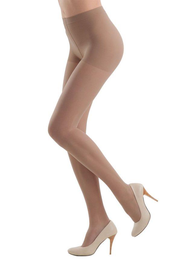Ciorapi Modelatori Active Shade Conte Elegant