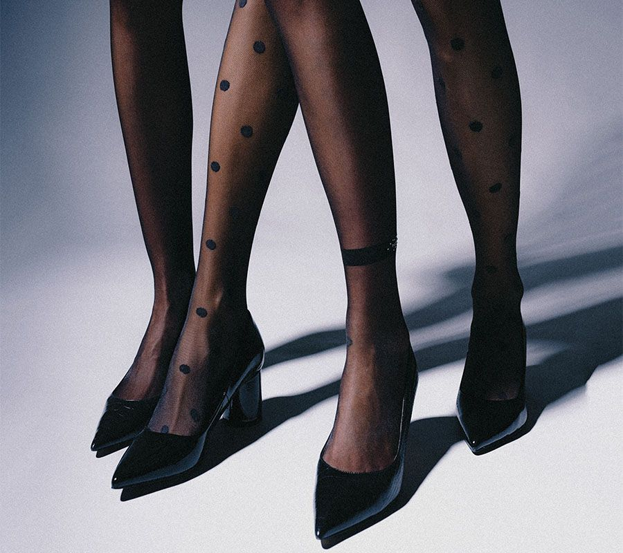 Ciorapi Damă Brand Conte Elegant