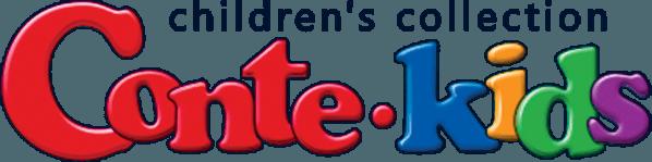 Ciorapi si Sosete Conte Kids Brand logo