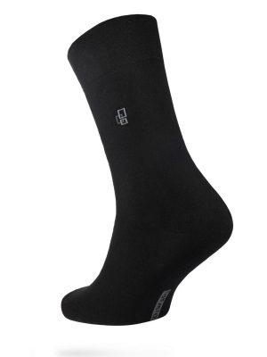 Șosete subțiri de bumbac, DiWaRi Classic 008