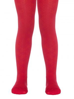 Ciorapi bumbac copii Class, Model 191, Conte Kids