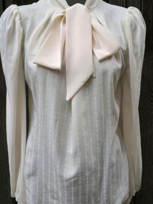 Bluză damă din bumbac, BF01